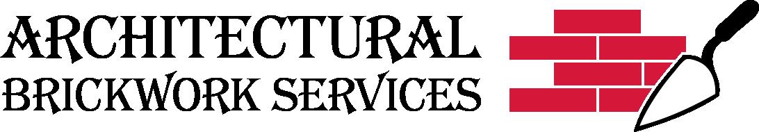 Architectural Brickwork Services
